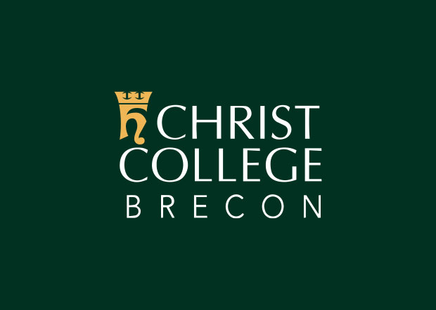 Music is with you for life – not just at Christ College Brecon!