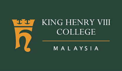 King Henry VIII College