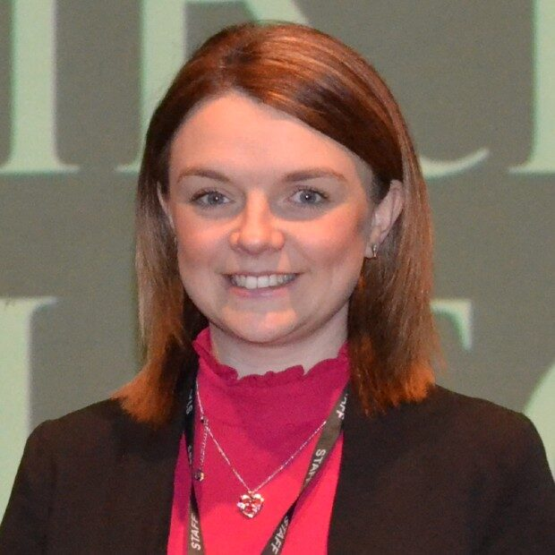 Lucy Richards